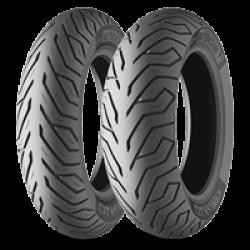 City Tires