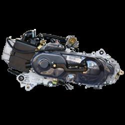 Engine Kits