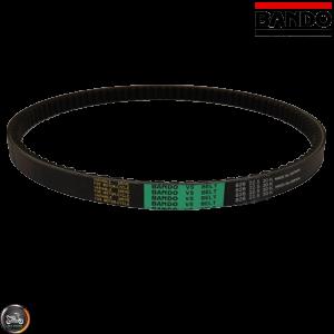 Bando CVT Belt 828-22.5-30 Kevlar (Elite, Helix 250)