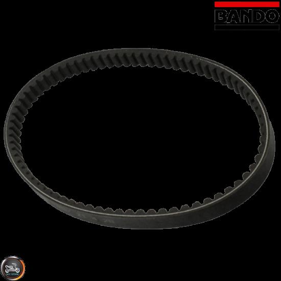 Bando CVT Belt 757-21.4-28 (Yamaha Vino 125)