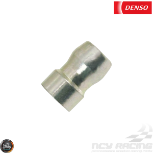 Denso Spark Plug Terminal Nut