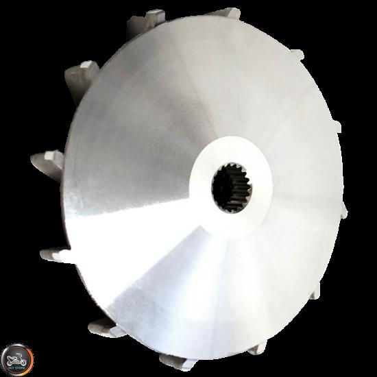 G- Drive Face Fan 115mm (GY6)