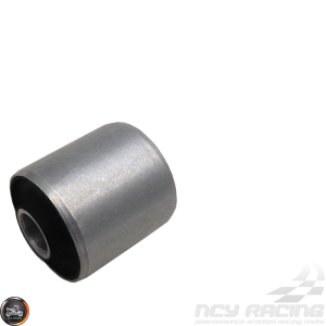 G- Crankcase Bushing 1-Front (139QMB, GY6)
