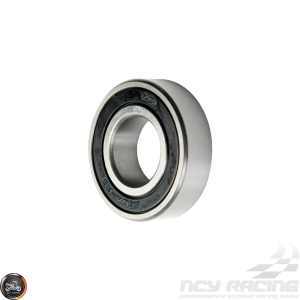 G- Crankcase Bearing 6004-RS (GY6)