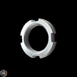 GY6 Starter Clutch Nut