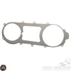 G- CVT Cover Gasket 17.875in (GY6 longcase)