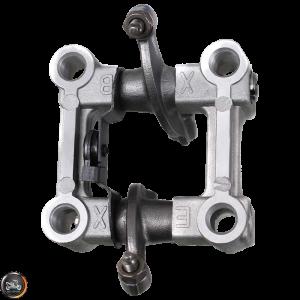 G- Rocker Arm 2V Assembly Fit 54mm (GY6)