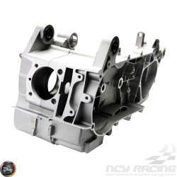 G- Crankcase 63mm Bore A-Block 54mm (GY6 longcase)