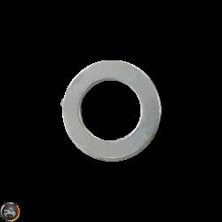 G- Oil Drain Bolt Washer M12 (QMB, GY6, Universal)