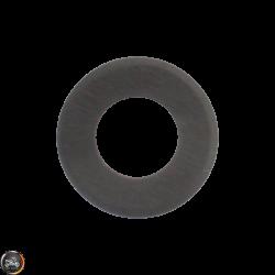 G- Washer M10 Flat (QMB, GY6, Universal)