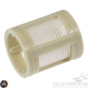 G- Fuel Filter Screen Replacement (Universal)
