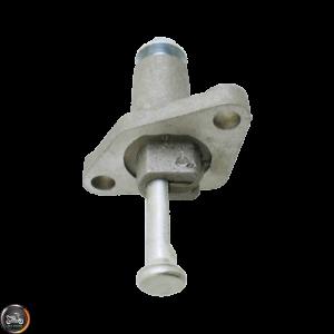 G- Cam Chain Tensioner (139QMB)