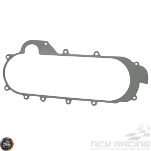 G- CVT Cover Gasket 17in (139QMB longcase)