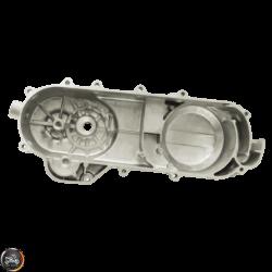 G- CVT Cover (139QMB longcase)