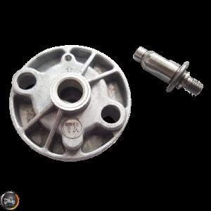 GY6 Oil Pump