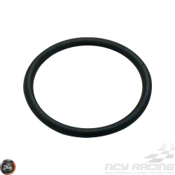 G- Oil Filter Drain Cap O-Ring 30mm (QMB, GY6, Universal)