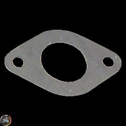 G- Intake Manifold Gasket 23.5mm (GY6)