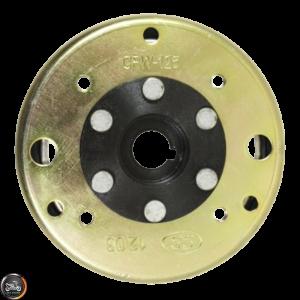 G- Stator Flywheel 8 Magnet (GY6)