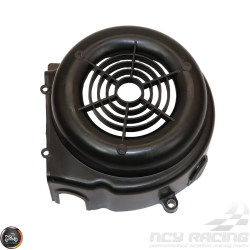 G- Fan Cover Emissions (GY6)