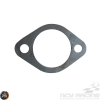 G- Cam Chain Tensioner Gasket (GY6)
