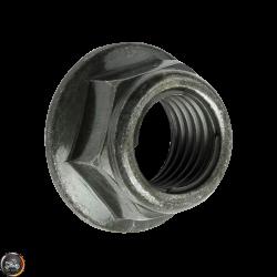 G- Rear Axle Nut M16 (QMB, GY6, Universal)