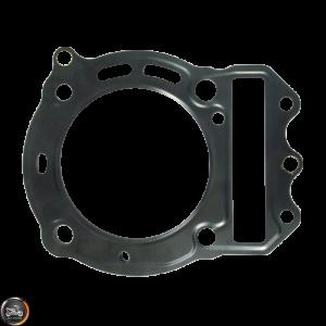 G- Cylinder Head Gasket 72mm (CFMoto, CN250)