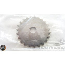 GY6 Oil Pump Sprocket