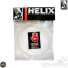 Helix Fuel Line 3/16 ID x 5/16 OD 3 Ft (transparent)