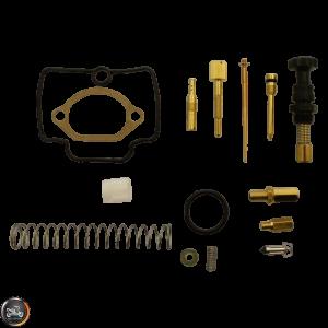 Hoca PWK Rebuild Kit