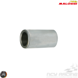 Malossi Variator Boss 20mm (Honda Dio)
