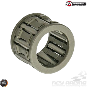Naraku Crankshaft Needle Bearing 17x12x13mm (Honda DIO)