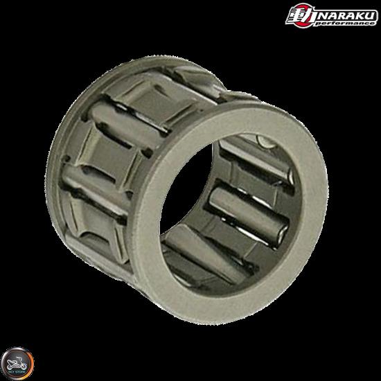 Naraku Crankshaft Needle Bearing 17x12x13mm (Honda DIO)