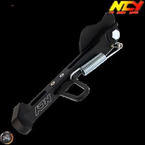 NCY Kickstand Black (Honda Ruckus)