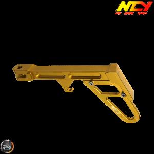 NCY Kickstand Aluminum Gold (Honda PCX)