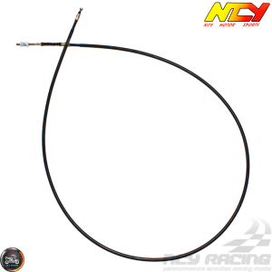 NCY Brake Cable Extension (Honda Ruckus)