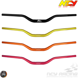 NCY Handlebar Tapered 1-1/8in (Ruckus, Zuma 125)