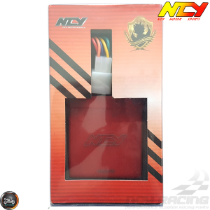 NCY CDI AC Unlimited Performance (Honda Ruckus)