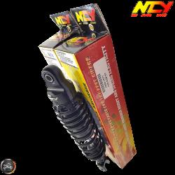 NCY Shock 336mm Adjustable Nitrogen Set (QMB, GY6, Universal)
