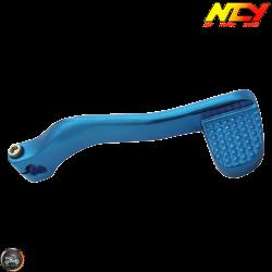 NCY Kick Start Lever (QMB, GET, Vino 50)