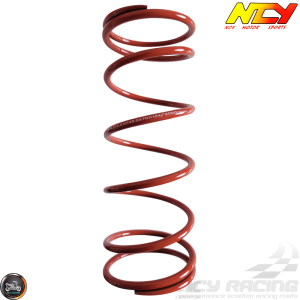 NCY Compression Spring 2000 RPM (GY6)