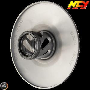 NCY Secondary Slider (GY6, PCX)