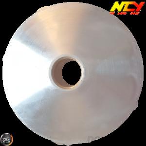 NCY Variator 95mm (Aprilia, JOG, Zuma 50)