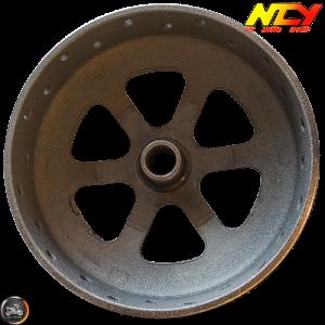 NCY Clutch Bell (DIO, GET, QMB)