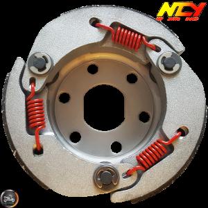 NCY Clutch 105mm Performance Sport (DIO, GET, QMB)