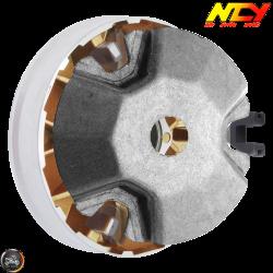 NCY Variator Ramp Top (DIO, QMB)