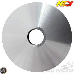 NCY Variator 95mm Coated Gold (Metro, Ruckus GET)