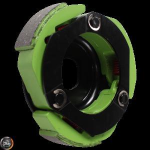 NCY Clutch Gen 4 Performance Green (GY6, PCX)