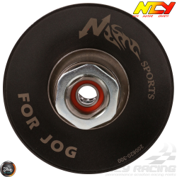 NCY Secondary Sliding Sheave Assembly (Aprilia, JOG, Zuma 50)
