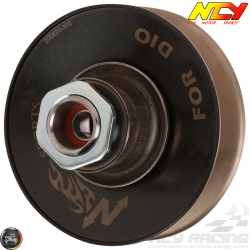 NCY Secondary Sliding Sheave Assembly (Honda Dio)