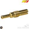 NCY Idle Jet 34 (139QMB, GY6, Universal)